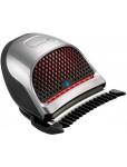 Машинка для стрижки волос Remington HC-4250