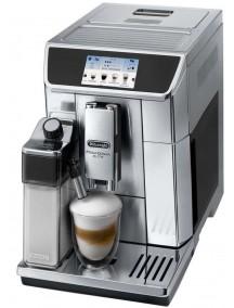Кофеварка De'Longhi  ECAM 650.85.MS