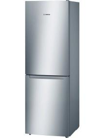 Холодильник Bosch KGN33NL206