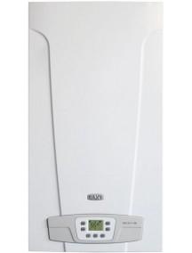 Газовый котел BAXI Eco-4s 10 F