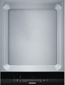 Варочная поверхность Siemens ET 475FYB1