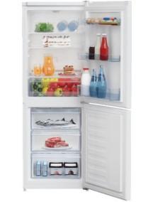 Холодильник Beko RCSA 270K20