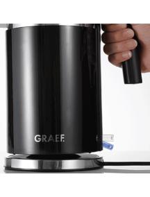Электрочайник Graef WK 62