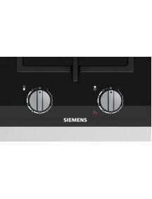 Варочная поверхность Siemens ER 3A6BD70