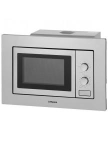 Встраиваемая микроволновая печь Hansa AMM20BMXH
