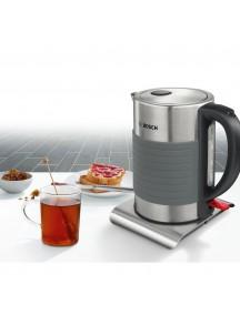 Электрочайник Bosch TWK 7S05