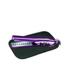 Выпрямитель для волос BaByliss ST292E