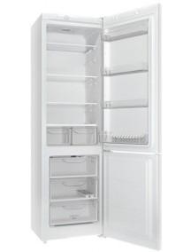 Холодильник Indesit DS 3201
