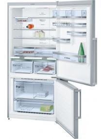 Холодильник Bosch KGN86AI30