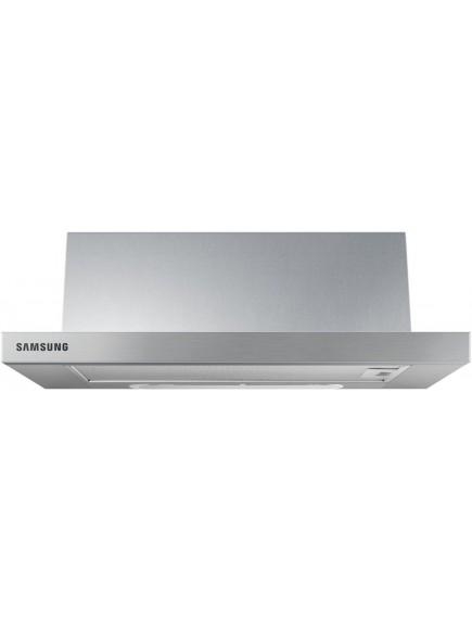 Вытяжка Samsung NK 24M1030 IS