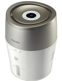 Увлажнитель воздуха Philips HU4803