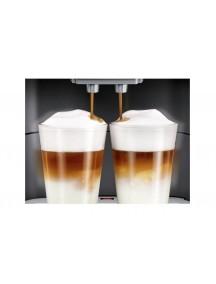 Кофеварка Siemens TE655319RW