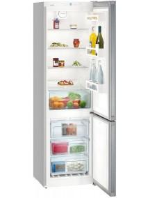 Холодильник Liebherr CNel 4813