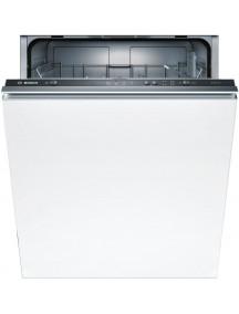 Встраиваемая посудомоечная машина Bosch SMV24AX00K
