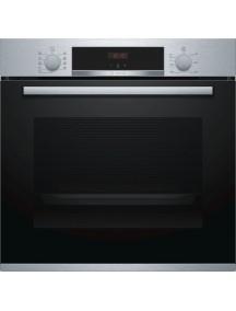 Духовой шкаф Bosch HBA534ES0