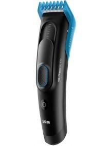 Машинка для стрижки волос Braun HC-5010