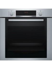Духовой шкаф Bosch HBA3140S0