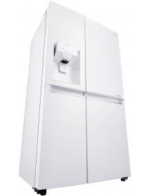 Холодильник LG GSL761SWYV