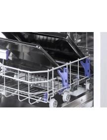 Посудомоечная машина Beko DFN26422X