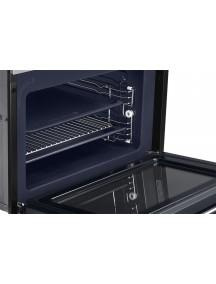 Духовой шкаф Samsung NQ50J3530BS