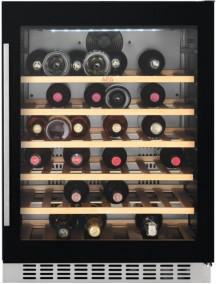 Встраиваемый винный шкаф AEG SWB66001DG