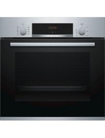 Духовой шкаф Bosch HBF 534 ES 0 Q