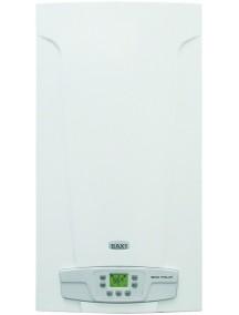 Отопительный котел BAXI EcoFour 1.14 Fi