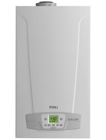 Отопительный котел BAXI Duo-tec Compact 1.24 GA