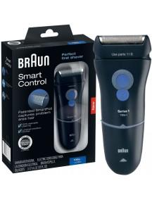 Электробритва Braun 130S-1