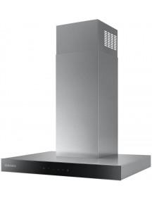 Вытяжка Samsung NK36M5070BS
