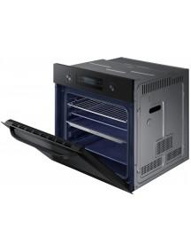 Духовой шкаф Samsung NV66M3535BB