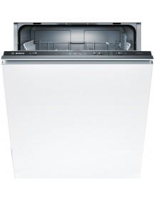 Встраиваемая посудомоечная машина Bosch SMV24AX03E