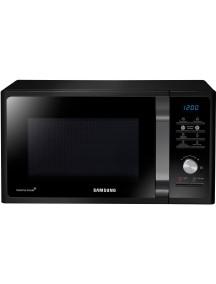 Микроволновая печь Samsung MS23F302TAK/UA