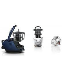 Пылесос Bosch BGS7RCL