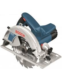Пила Bosch 0601623000