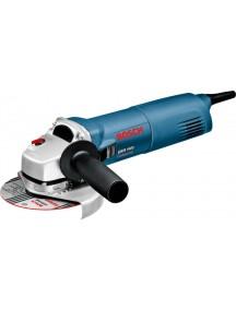Шлифовальная машина Bosch 0601824800