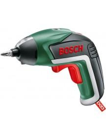 Дрель/шуруповерт Bosch 06039A8022