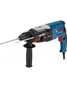 Перфоратор Bosch 0611267500