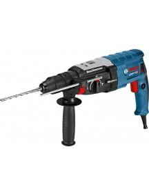 Перфоратор Bosch 0611267600