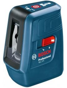 Нивелир / уровень / дальномер Bosch 0601063cj0