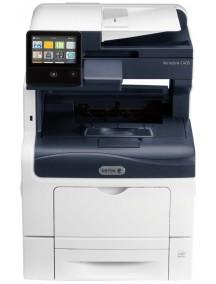 МФУ Xerox C405VDN