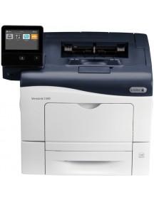 Принтер Xerox C400VDN