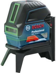 Нивелир / уровень / дальномер Bosch 0601066j00