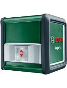 Нивелир / уровень / дальномер Bosch 0603663600