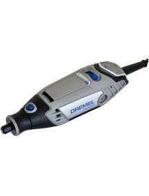 Многофункциональный инструмент Dremel F0133000JX