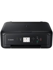 МФУ Canon 2228C007