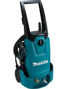 Мойка высокого давления Makita HW1200