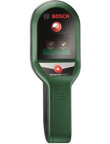 Детектор проводки Bosch 0603681300