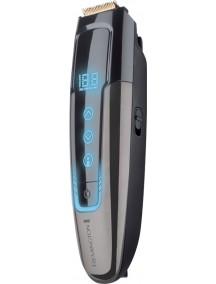 Машинка для стрижки волос Remington MB-4700