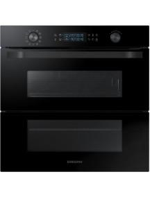 Духовой шкаф Samsung NV75N5641RS